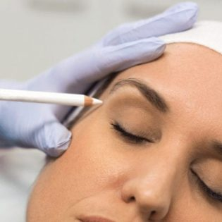 Anti Wrinkle Injectables - Cosmetic Injections