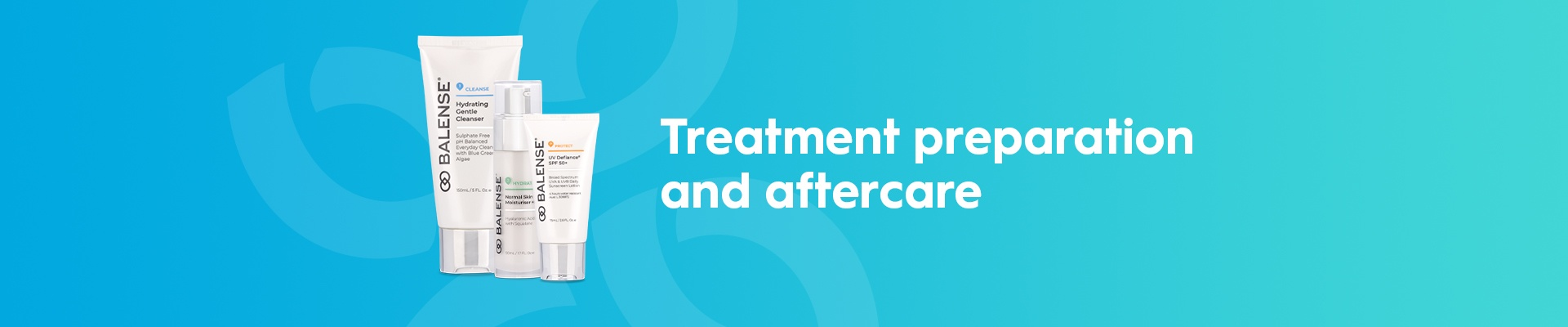 Treatment Preparation at Australian Skin Clinics
