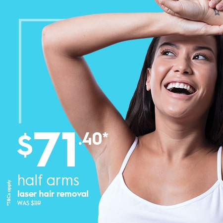 Pricing | Australian Skin Clinics