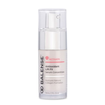 Antioxidant Lift FX Serum Concentrate 30mL