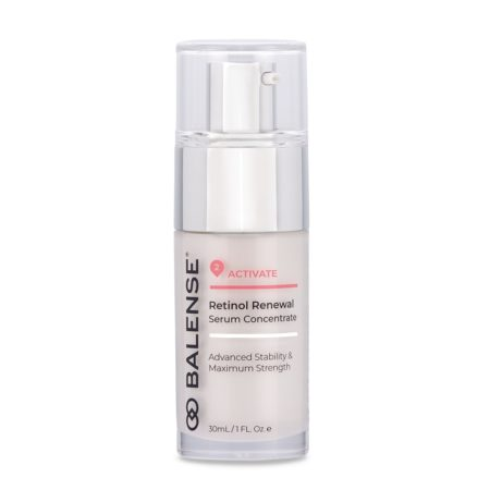 Retinol Renewal Serum Concentrate 30mL