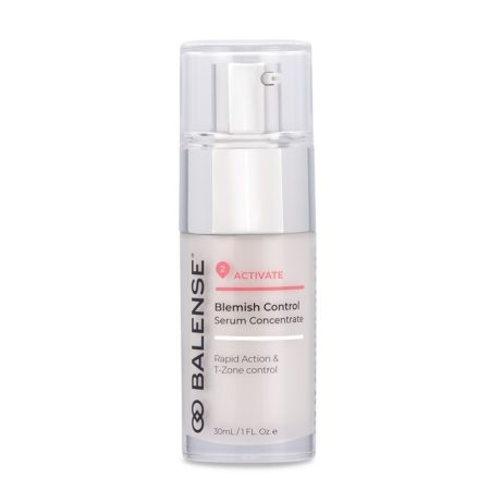 Blemish Control Serum Concentrate 30mL