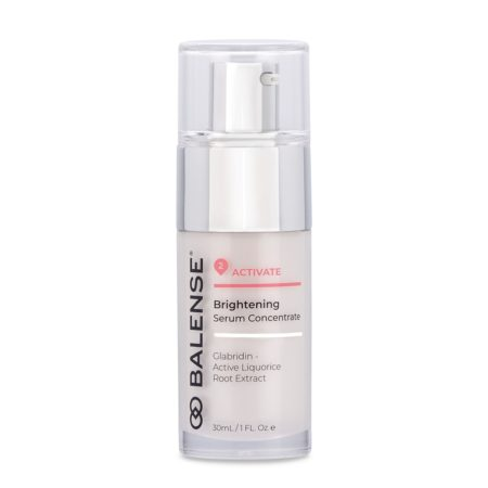 Brightening Serum Concentrate-30mL