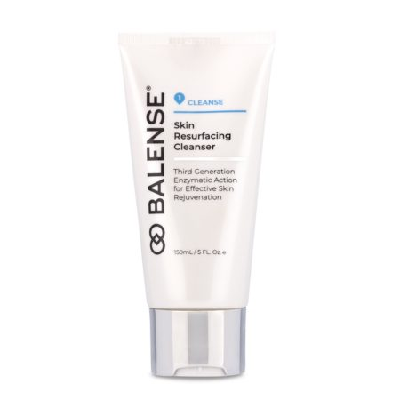 Skin Resurfacing Cleanser-150mL