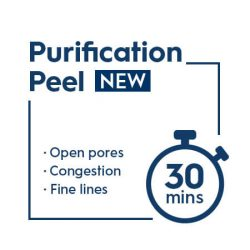 purification-peel